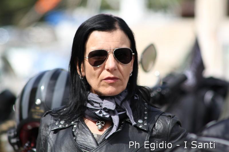 I SANTI SICILIA RUN 25 apr. - 2 mag. 2015 (230)