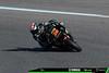 2015-MGP-GP04-Smith-Spain-Jerez-115