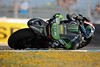 2015-MGP-GP04-Smith-Spain-Jerez-199