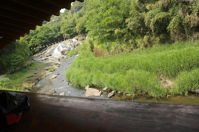 20140601-韓国岳-0282.jpg