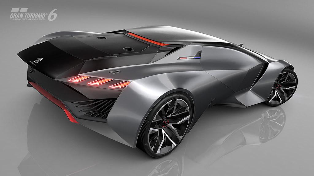 Peugeot-Vision-GT-29