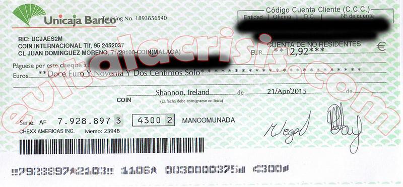 cheque-abril-001