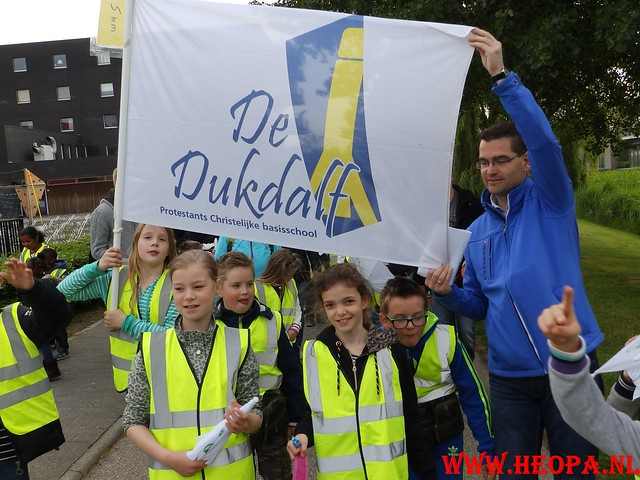 2015-06-01 De Dukdalf 1e dag. (34)