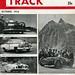 Press On Regardless 1950 Rally
