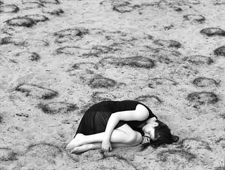 Aileen | by Jn Mfrt
