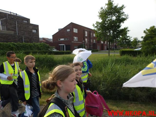 2015-06-01 De Dukdalf 1e dag. (78)