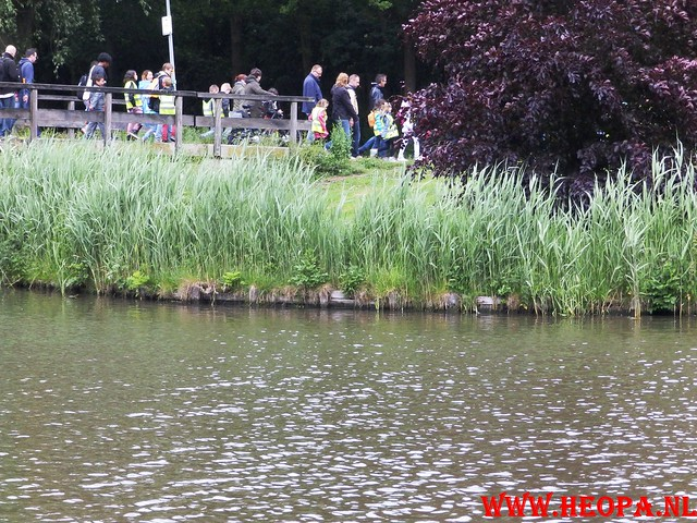 2016-06-02        De Dukdalf Avond 4 daagse 2e dag (73)