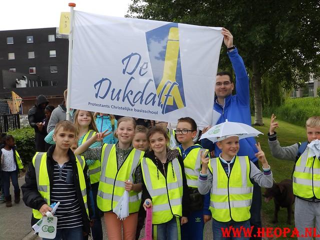 2015-06-01 De Dukdalf 1e dag. (35)
