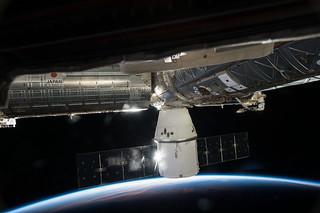 iss043e190604 | by NASA Johnson