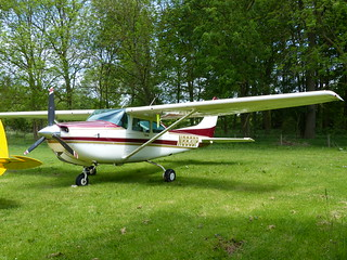 Old Warden~Beds 22 May 2015