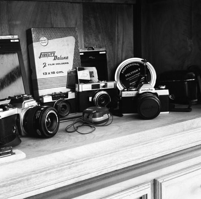7202.Cameras