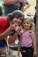 Homeschool Family Camp Spring '16-67