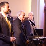 Orquesta de Cámara UC