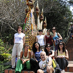 01 Viajefilos en Chiang Mai, Tailandia 151