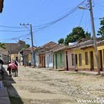 6 Trinidad en Cuba by viajefilos 098