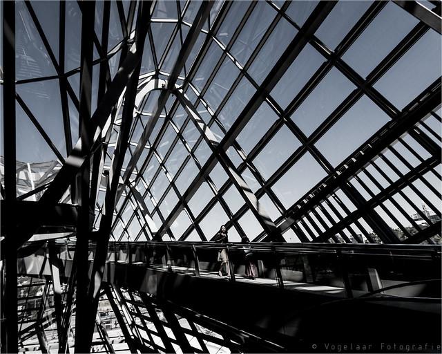 Musée des Confluences - Coop Himmelb(l)au - 2
