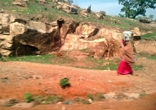 poverty africa travel people photography culture photojournalism nigeria socialmedia africanculture ayotunde jujufilms jujufilmstv nigerianstreetauthor ogbeniayotunde roadsidehawking nasarawastatenigeria