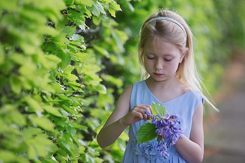 Liv12-maj16 | by Børnefotograf Kristina Daley