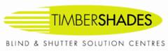 Timbershades Plantation Shutters Sydney 23/7 Sefton Rd Thornleigh NSW 2120 (02) 9484 2425 https://t.co/TzQCZyJkRE