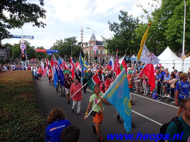 17-07-2016 Nijmegen A (53)