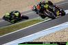 2015-MGP-GP04-Smith-Spain-Jerez-116