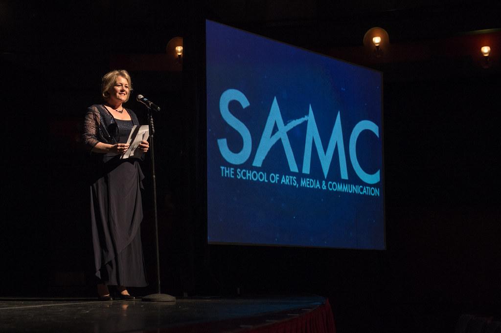 0503015_SAMC_Awards-6513