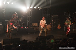 The Replacements @ Echostage, WDC 5-8-2015-65 | by BetweenLoveandLike