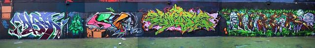 CHIPS CDSK 4D