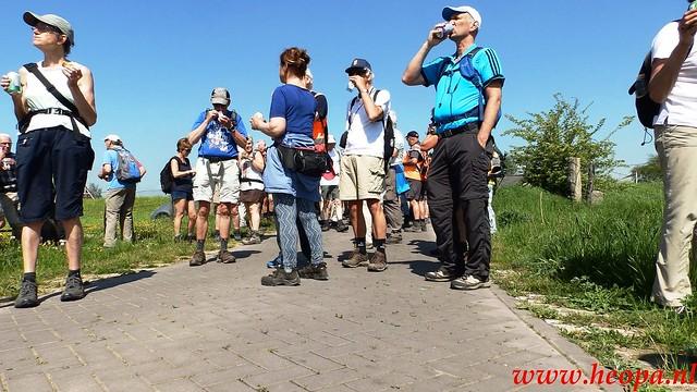 2016-05-11   Rhenen 25 Km (75)