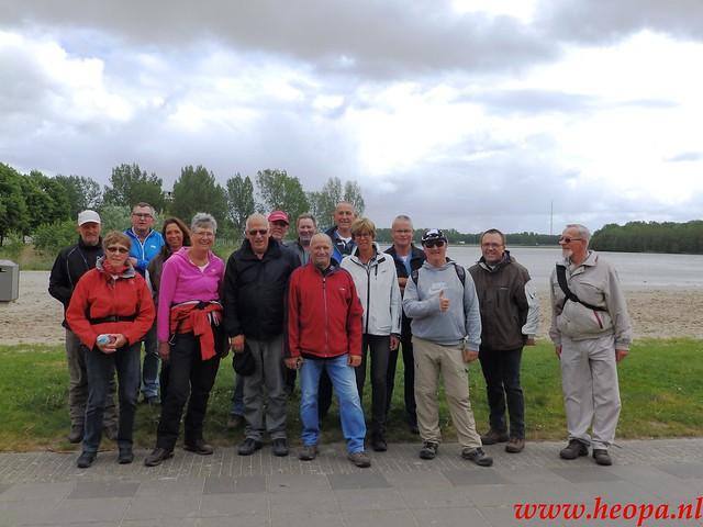 2016-05-14        Pinkster-           wandeltocht        20 Km (109)