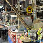 01 Viajefilos en Chiang Mai, Tailandia 163