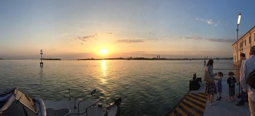 venice panorama skyline iphone sanservolo judydean