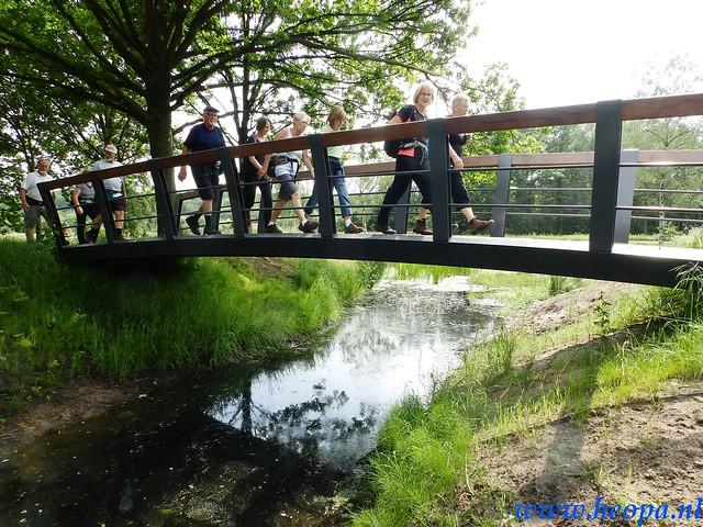 2016-06-01    4e Erfgooierstocht Huizen 25 Km  (142)