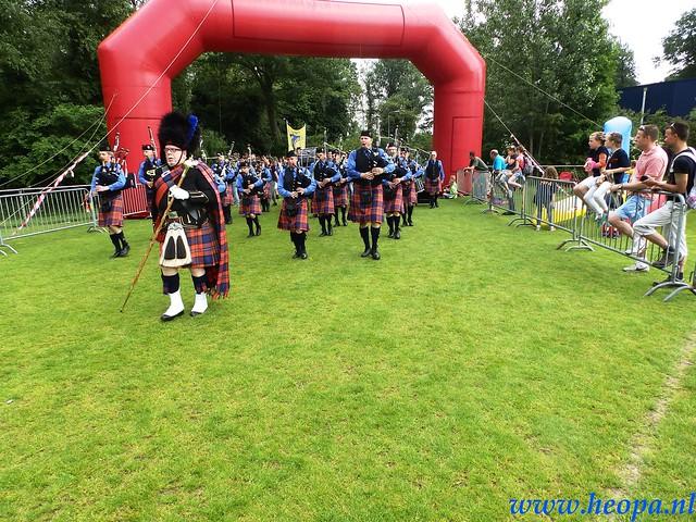 2016-05-28   Nijkerk 15 Km (80)