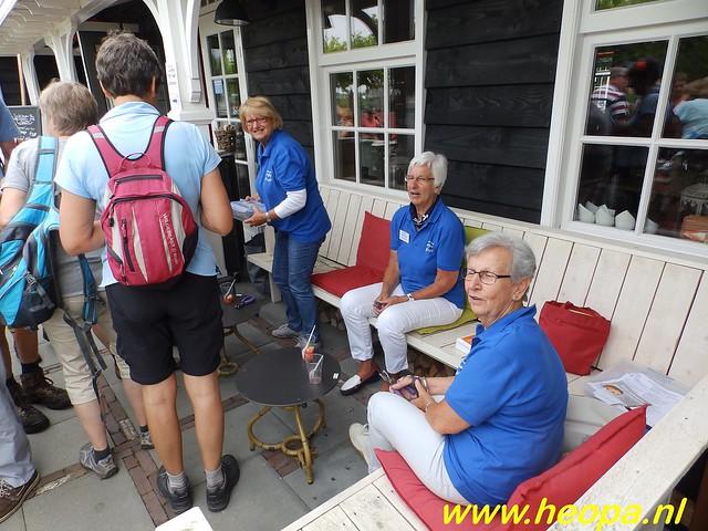 2016-06-25 Wandel 4 daagse 4e dag het gooi 30 Km (66)