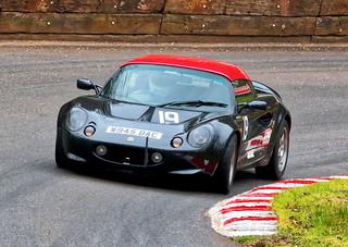 19 - Lotus Elise S1 - Ken Williamson