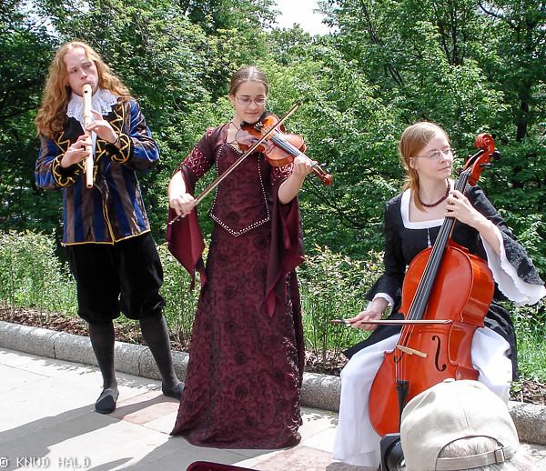 Trio in Krakow.jpg