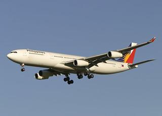 F-OHPL_A340-313_CYVR_0106