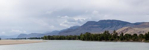 Lac Le Jeune en Kamloops – 26 juli 2015 | by CarolienC