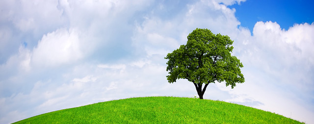Hőszivattúk: hasznosítsa a környezet energiáját!