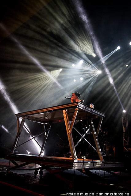 DJ Ryland