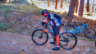 2015_09_20_Pico_tres_Provincias__007 | by M.a.r.t.e.r.