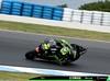 2015-MGP-GP15-Espargaro-Australia-Philip-Island-222
