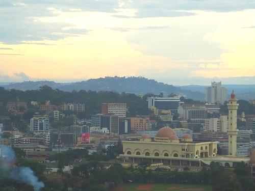 africa afrika uganda kampala 2015 kasubi kasubifriends