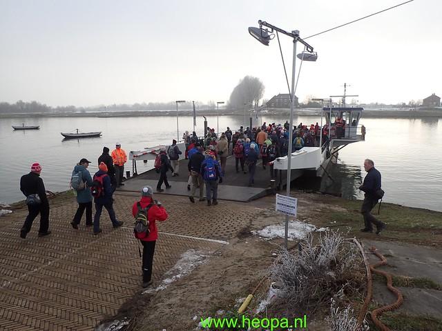 2017-01-18    Rhenen 23 Km  (136)