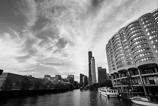 Chicago September 2015 0463 | by kenshin159
