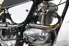 1971 Ducati 450 R-T _b