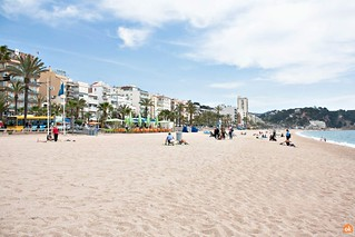 LLORET DE MAR | by OK - Apartment