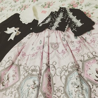 Outfit Planning | by sweetmilktea ♥