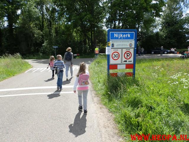 2015-05-30          57e Veluwe        Wandeltocht        18 Km  (52)